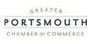 Click to visit the Portsmouth Chamber of Commerce